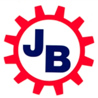 Buchstaller Maschinenbau